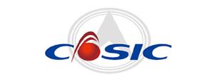 中国航天建设集团